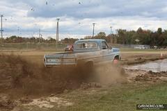 Down N Dirty 00054