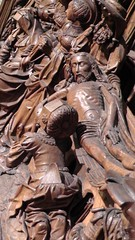 1535-40 sculpture lower rhine 10