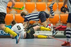 Hockeyshoot_NAC3032_20170121.jpg