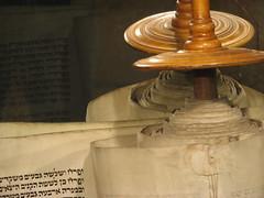 Torah 6
