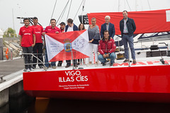 "MAPFRE_150926MMuina_15271.jpg • <a style=""font-size:0.8em;"" href=""http://www.flickr.com/photos/67077205@N03/21540825849/"" target=""_blank"">View on Flickr</a>"