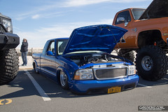 SeaSide Truck Show-27