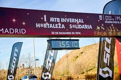MTB invernal Hortaleza 0104