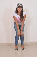 South Actress SANJJANAA Unedited Hot Exclusive Sexy Photos Set-16 (63)