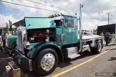 Diesel Nats-106