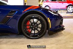 Philly Auto Show 2017-62
