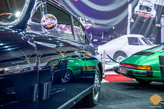 Interclassics 2017-45