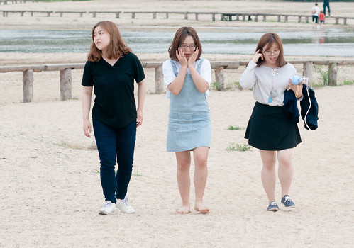1학기 야유회_42