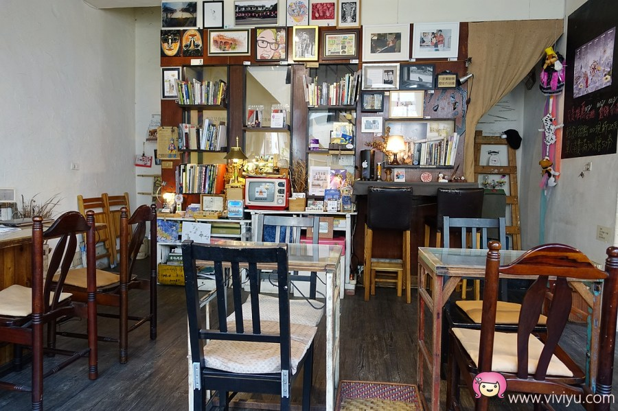只是光影,只是光影 獨立咖啡廳,只是光影 獨立咖啡廳 桃園市桃園區,只是光影 菜單,只是光影獨立咖啡廳,只是光影菜單,咖啡廳,大廟旁,新民街,桃園咖啡廳,桃園咖啡館,桃園美食,獨立咖啡廳 @VIVIYU小世界