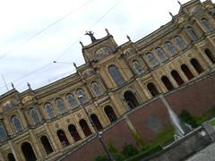 Instituto Max Planck
