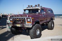 SeaSide Truck Show-88