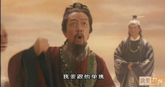 2015.11.15 | Tibet 西藏踢北去 | 終於踏上拉薩,吸著傳說中的稀薄氧氣與高山症對決 03.jpg