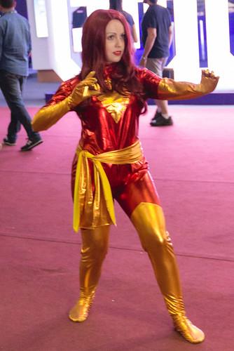 ccxp-2016-especial-cosplay-141.jpg