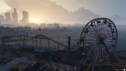Grand Theft Auto V 01.09.2017 - 00.24.47.14