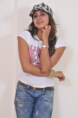 South Actress SANJJANAA Unedited Hot Exclusive Sexy Photos Set-16 (69)