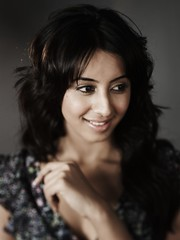 South Actress SANJJANAA Unedited Hot Exclusive Sexy Photos Set-15 (15)