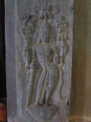 KALASI Temple Photography By Chinmaya M.Rao  (132)