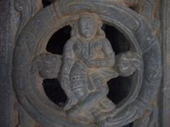 KALASI Temple Photography By Chinmaya M.Rao  (151)