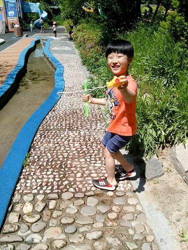 송천농업기술센터_아동부 소풍_95