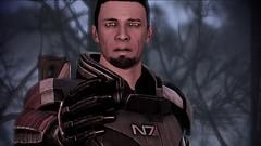 Dauganor Shepard