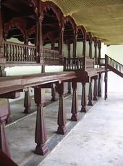 Shivappa Nayaka Palace of Shivamogga Photography By Chinmaya M.Rao  (17)