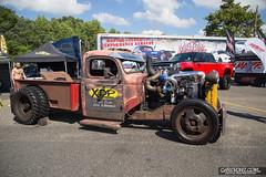 Diesel Nats-42