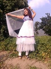 Bollywood Actress PRACHEE ADHIKARI Photos Set-2 (43)