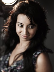 South Actress SANJJANAA Unedited Hot Exclusive Sexy Photos Set-21 (35)