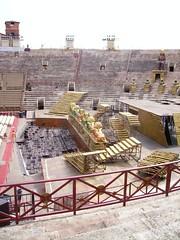 Verona - L'Arena #8