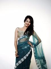 South Actress SANJJANAA Unedited Hot Exclusive Sexy Photos Set-18 (33)