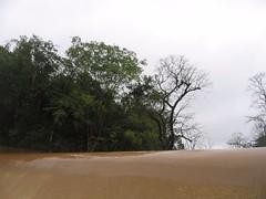 Kollibacchalu Dam -Malenadu Heavy Rain Effects Photography By Chinmaya M.Rao   (59)