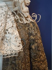 1673 wedding suit 10