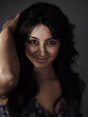 South Actress SANJJANAA Unedited Hot Exclusive Sexy Photos Set-21 (41)