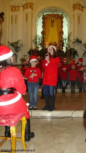 recital-bambini-2013-39