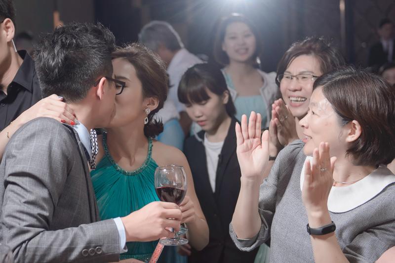 台南婚攝 雅悅會館135