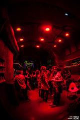 20151023 - Ambiente   Jameson Urban Routes 2015 @ Musicbox Lisboa