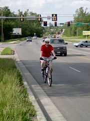 193576548 3425ed206d m - Elmira Bicycle Accident Lawyer: Death of bicyclist is a sad reminder of dangers we face