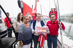 "MAPFRE_150926MMuina_15328.jpg • <a style=""font-size:0.8em;"" href=""http://www.flickr.com/photos/67077205@N03/21541027829/"" target=""_blank"">View on Flickr</a>"