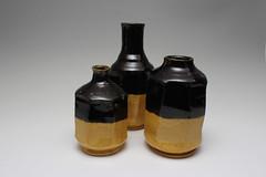 Maddie 3 vases 1