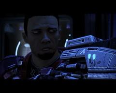 Dauganor Shepard 2