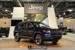 Philly Auto Show 2017-65