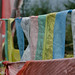 "Jiuzhaigou-13 • <a style=""font-size:0.8em;"" href=""http://www.flickr.com/photos/13484070@N06/22570608668/"" target=""_blank"">View on Flickr</a>"