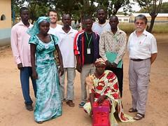 2015_Camerun (2)