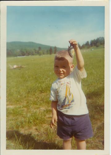 1970_Jim_&_Fish