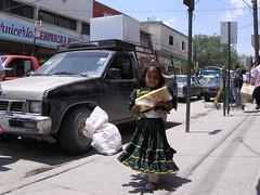 Estrellita de Ciudad Juarez