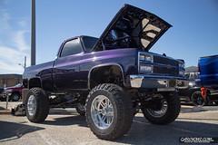 SeaSide Truck Show-60