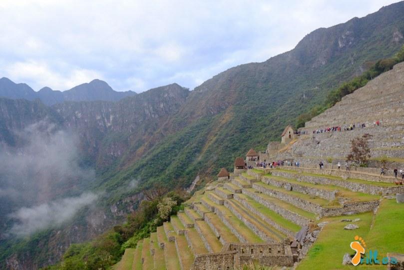 Machu-Pichu-Peru-1676.jpg