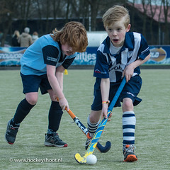 Hockeyshoot_HOC2225_20170311.jpg