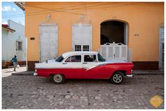 2015 11 04 Cuba met Chris en Charlotte 1360