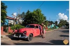 2015 11 04 Cuba met Chris en Charlotte 0696